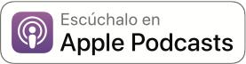 La Gloria de Dios - Apple Podcasts